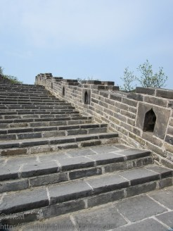 KSM20140411-GreatWall-06-720px