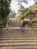 KSM20151017-Sleeping_Dragon-Stairs-05-540pxv