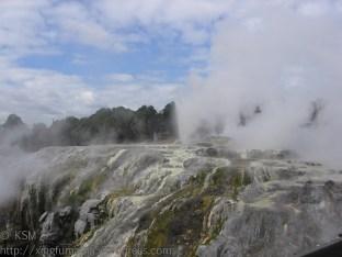 Te Whakarewarewatangaoteopetauaawahiao, New Zealand