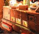 KSM-20151209-Gingerbread_Village-07-720px