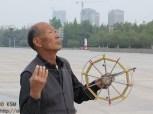 KSM-20140415-Faces_of_China-01
