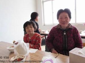 KSM-20140419-Faces_of_China-04