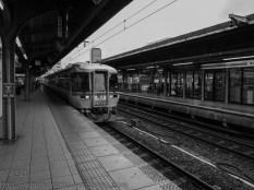 ksm-20161003-trains_and_tracks-05