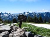 09-20160803-National_Parks