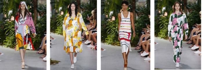 Modelos-Lacoste-coleccion-Primavera-Verano-2017