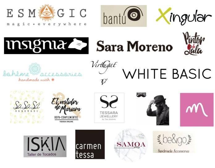 logos-moda-nova-events-participantes-3