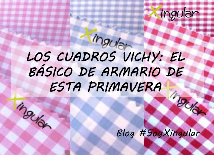portada-blog-cuadros-vichy-696x505
