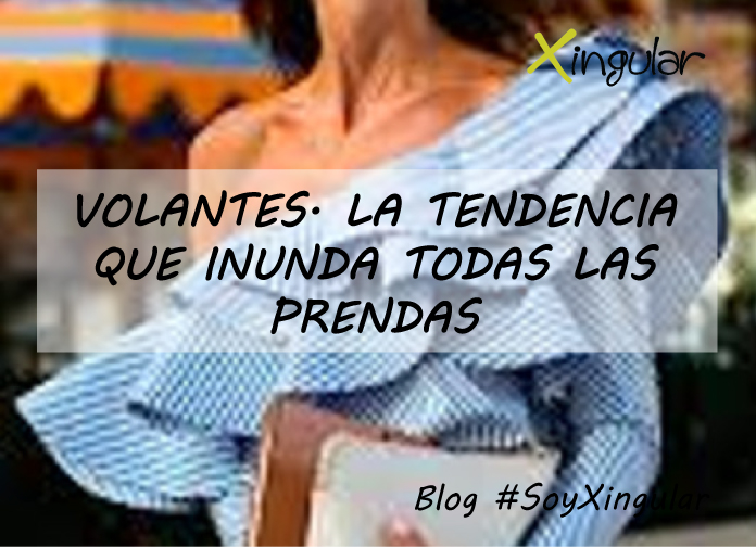 portada-blog-volantes-696x505