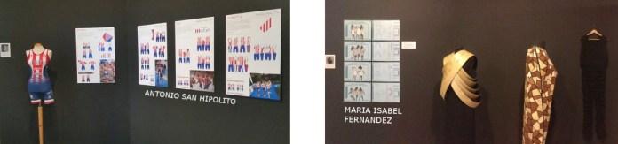 Planos-y-Patrones-Maria-Isabel-Fernandez-y-Antonio-San-Hipolito