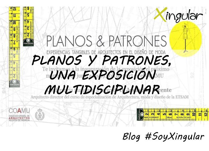 Portada-Blog-Planos-y-Patrones-696x505