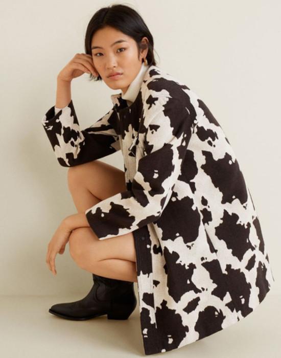 el cow print - 8