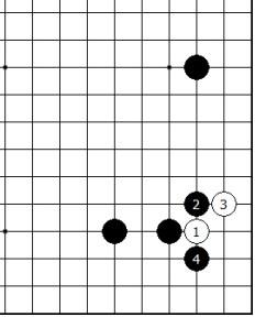 Diagram 14 - Black Common Answer