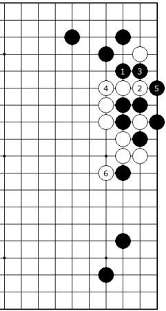 Diagram 15 - Both Even