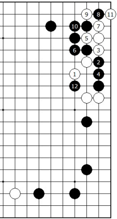 Diagram x27