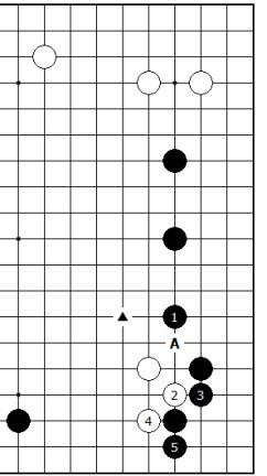 Diagram 5 - Black Happy