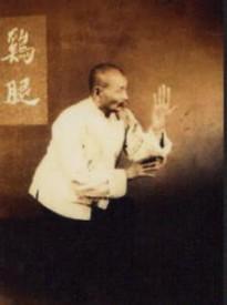 Lu-Songgao-Rooster-Feet-m