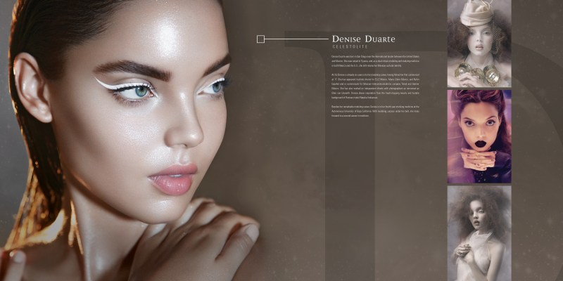 denice duarte spread