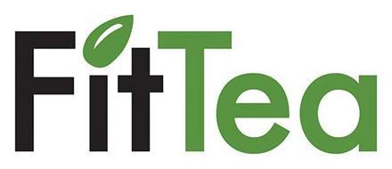 fit tea logo