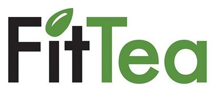 fit tea logo