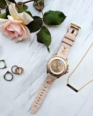 kyboe watch