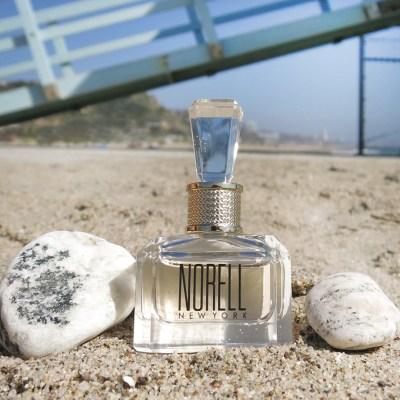 norell ny perfume