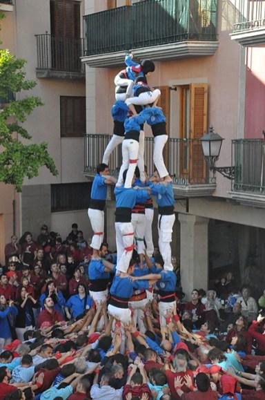 Fotografia: Lluís Rovira i Barenys