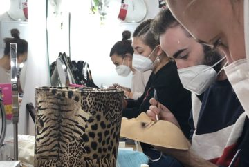 Academia Maquillaje