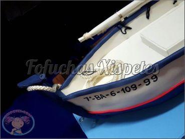 Fofuchas Xisperes_Avi Mariner19