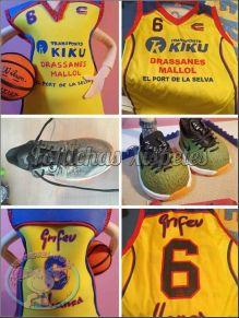 Fofuchas Xisperes_focucho baloncesto (1)