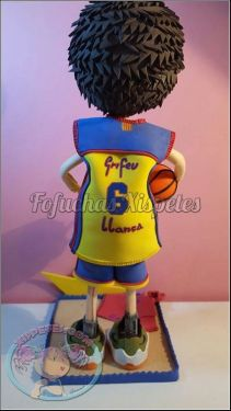 Fofuchas Xisperes_focucho baloncesto (7)