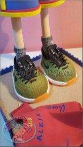 Fofuchas Xisperes_focucho baloncesto (8)