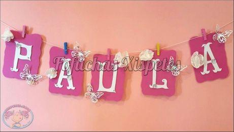 Fofuchas Xispetes_Cumpleaños Paula (3)
