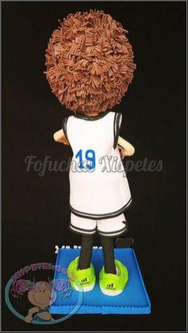 Fofuchas_Xispetes_Jugador_Baloncesto3