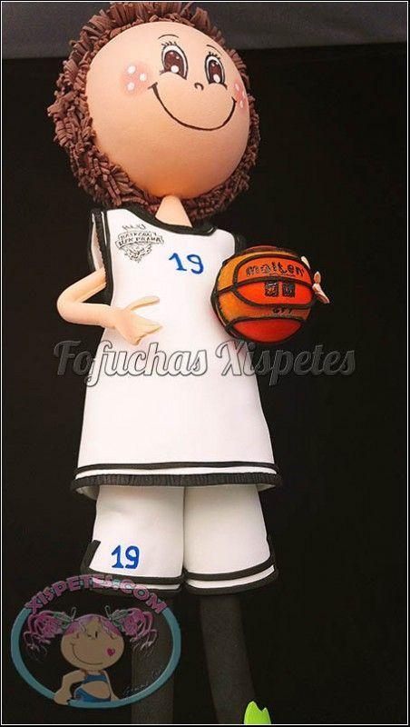 Fofuchas_Xispetes_Jugador_Baloncesto9