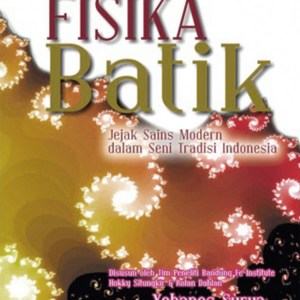 buku-fisika-batik