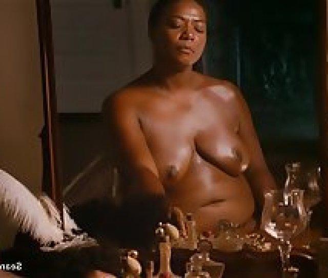 Queen Latifah And Tika Sumpter Nude Bessie Mature Black Women Ebony Mature Porn Black Mom Videos Sex Black Mature