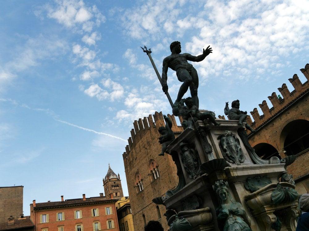 Dove alloggiare a Bologna - Le migliori zone e hotel