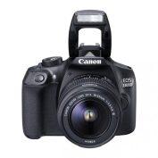 Cámara réflex Canon EOS 1300D