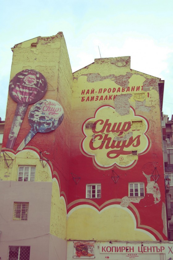 casa_chupa_chups