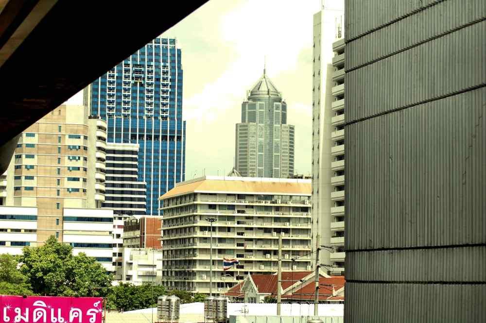 bangkok_panoramica__