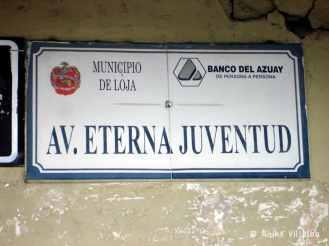 av_eterna_juventud