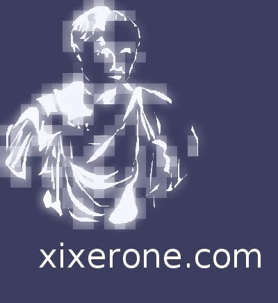 xixerone_logo.jpg