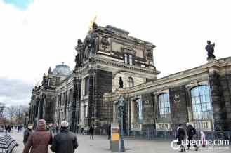 Dresden_Alemania (18)