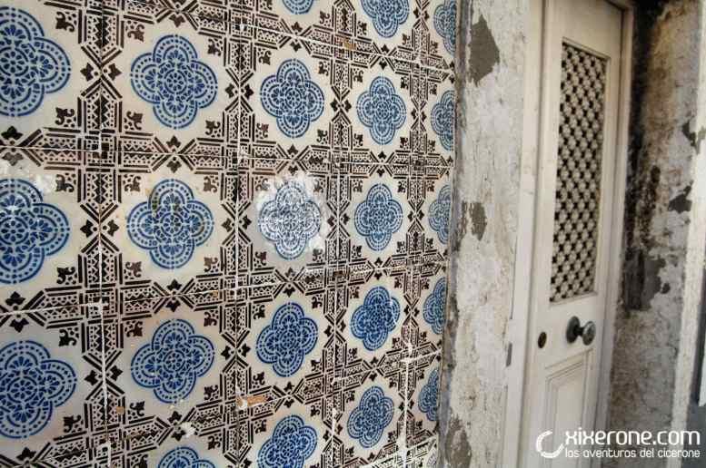 Azulejos_de_Lisboa (10)