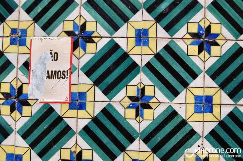 Azulejos_de_Lisboa (12)
