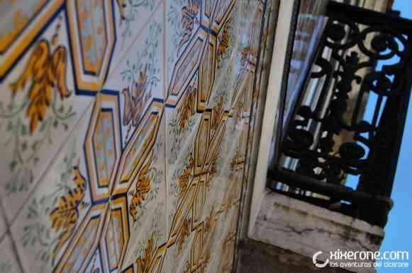 Azulejos_de_Lisboa (7)