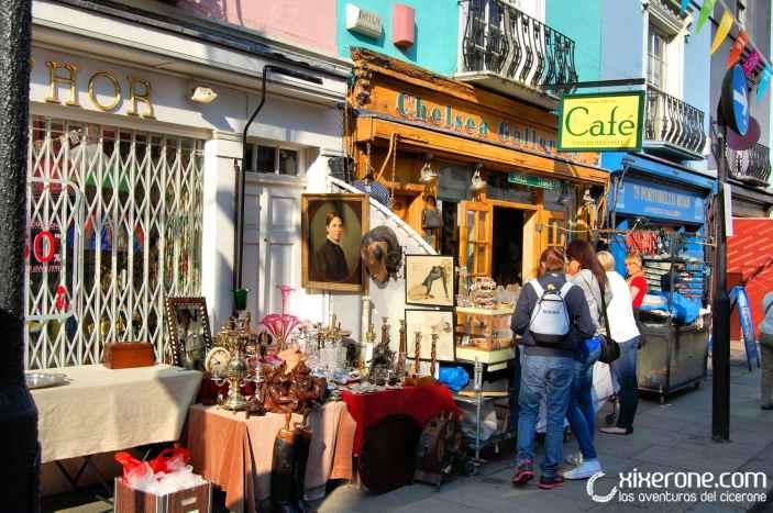 portobello_road_market