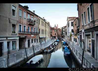 Venecia-Italia (15)