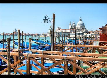 Venecia-Italia (18)