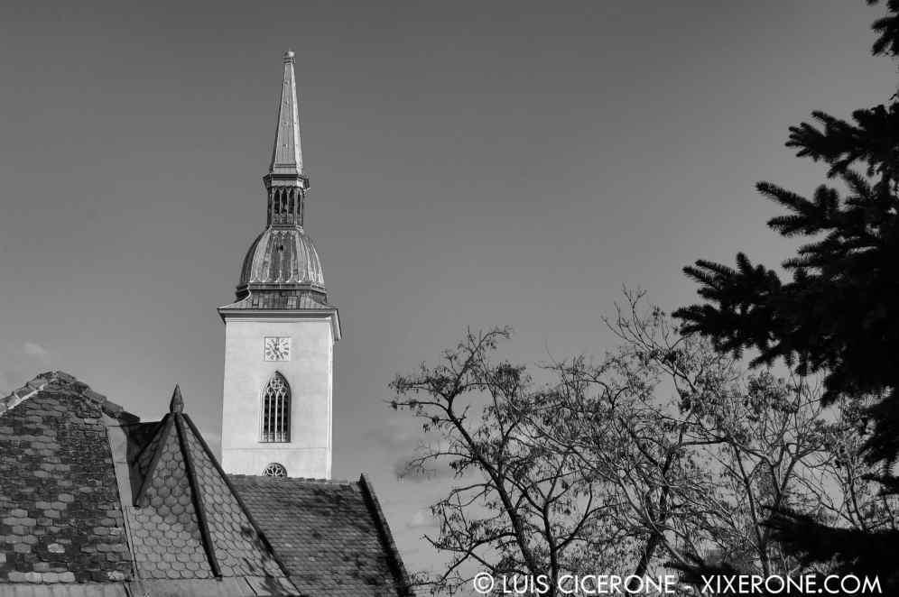 Bratislava, Eslovaquia (105)